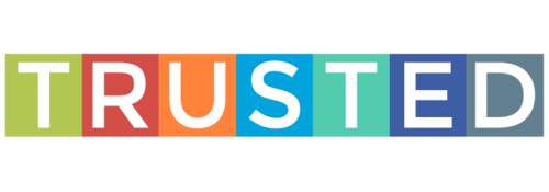 charleston agent referral program
