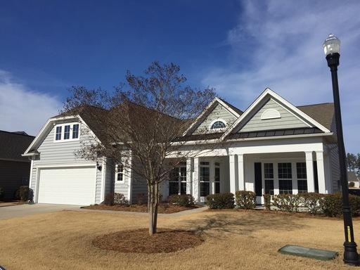 Charleston Home Rentals - 357 waterlily.jpg