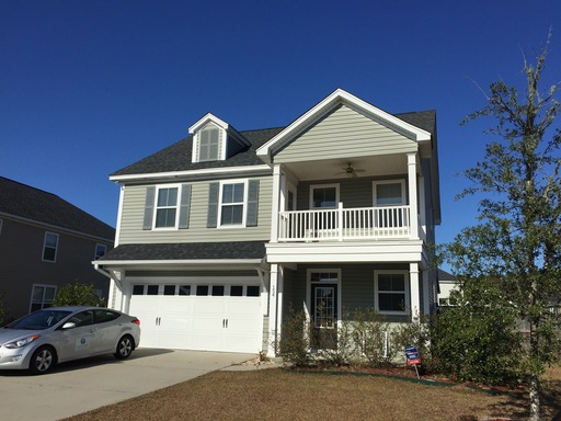 Charleston Home Rentals - 154 woodbrook.jpg