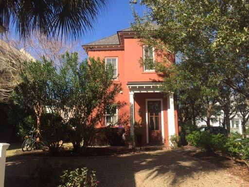 Charleston Home Rentals - 34 krier.jpg