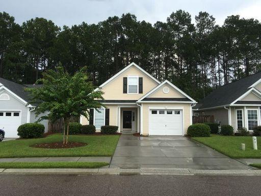 Charleston Home Rentals - 4865 carnoustie.jpg