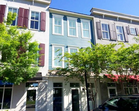 Charleston Home Rentals - 712 s shelmore.jpg