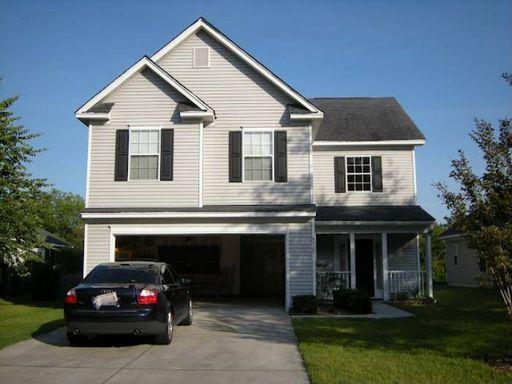 Charleston Home Rentals - 4052 harleston.jpg