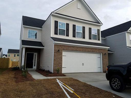 Charleston Home Rentals - 622 redbud.jpg