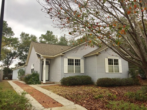 Charleston Home Rentals - 980 provincial.jpg