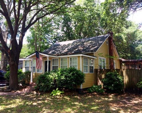 Charleston Home Rentals - 1618 jessamine.jpg