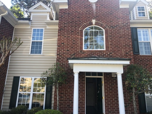 Charleston Home Rentals - 1732 wyngate.jpg