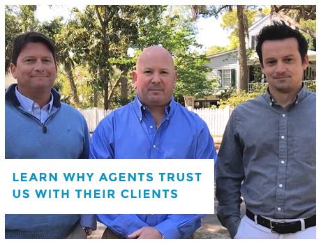 New Agent Trust Slider.jpg