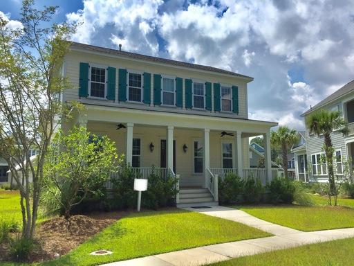 Incredible house in a great neighborhood