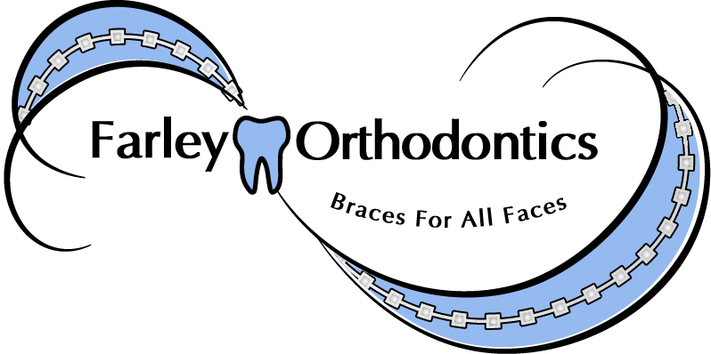 Farley Orthodontics