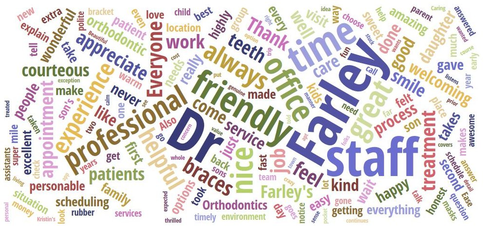 woodlands orthodontics reviews.JPG