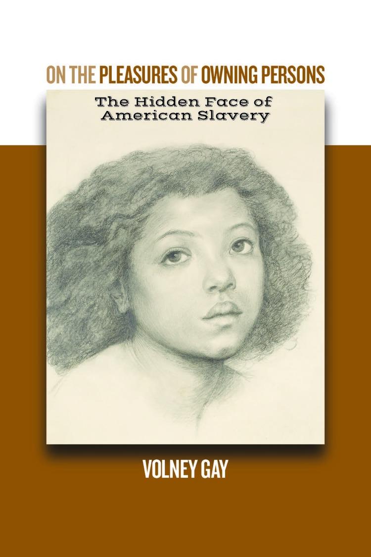 slaverycover5Final.jpg