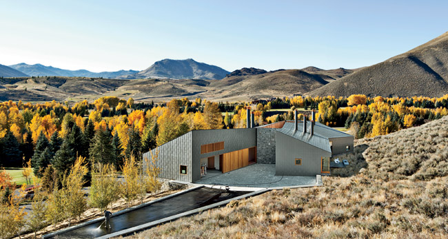 1404-Sun-Valley-House-Rick-Joy-Architects-1.jpg