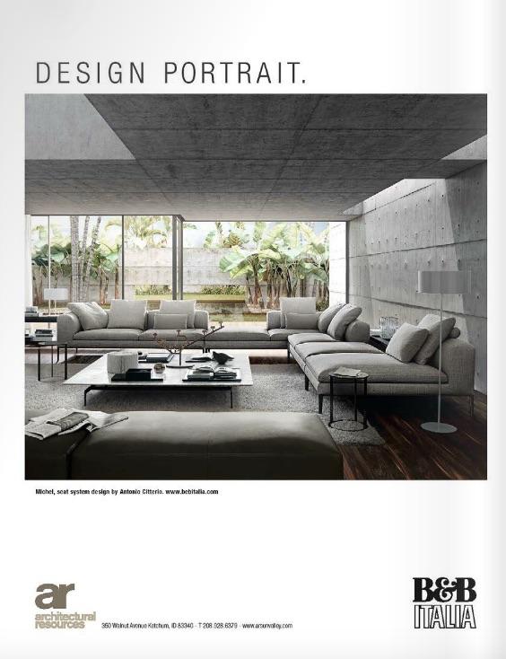 SVPN Back Cover 01.15.jpg