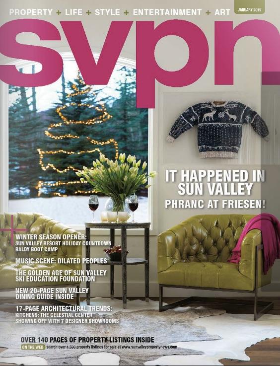 SVPN Cover 01.15.jpg