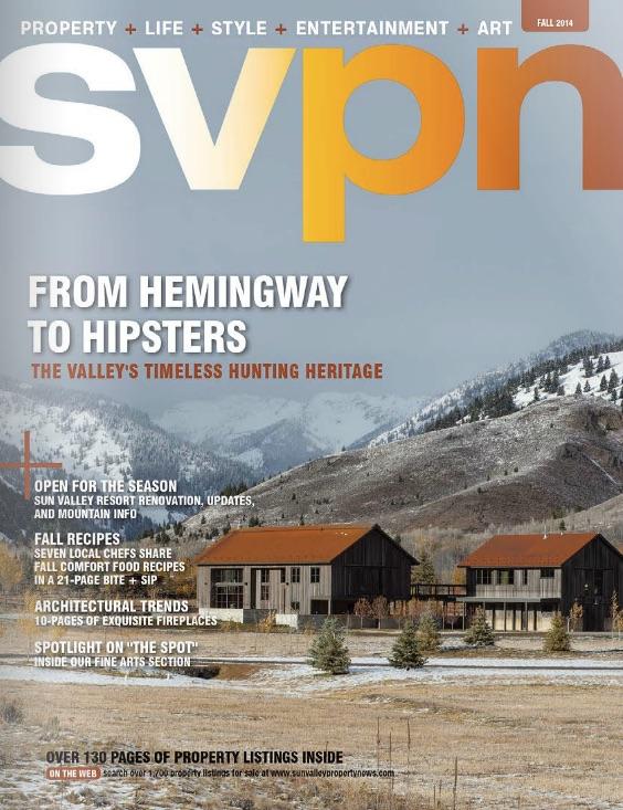 SVPN Cover 10.14.jpg