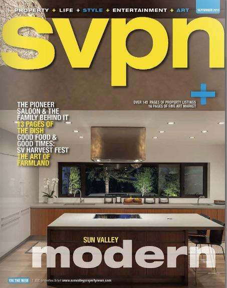 SVPN COVER 09.13.jpg