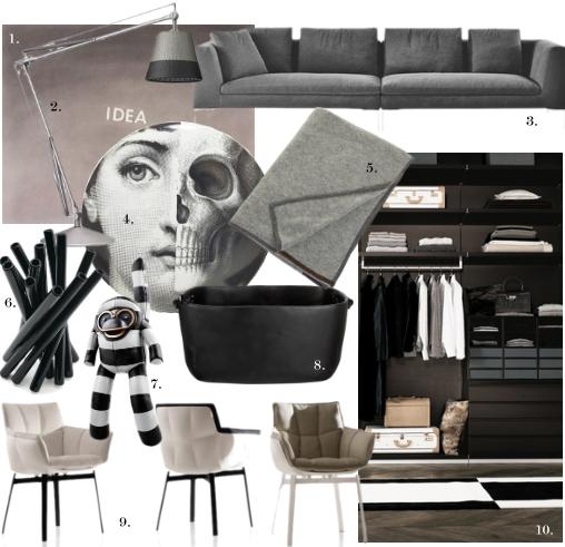 Grey 2.jpg