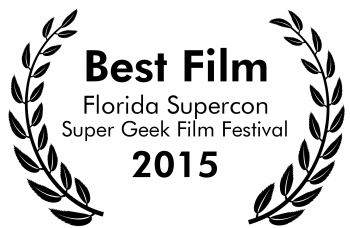 Best Film Hidden Assets Florida Supercon