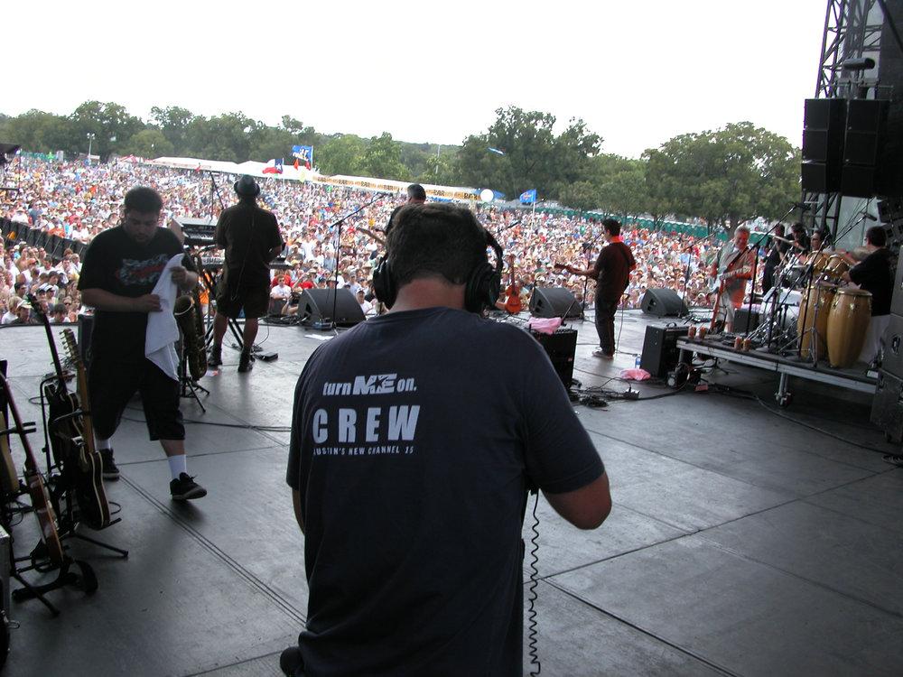 ME Crew on stage-1.jpg