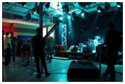 studio.png