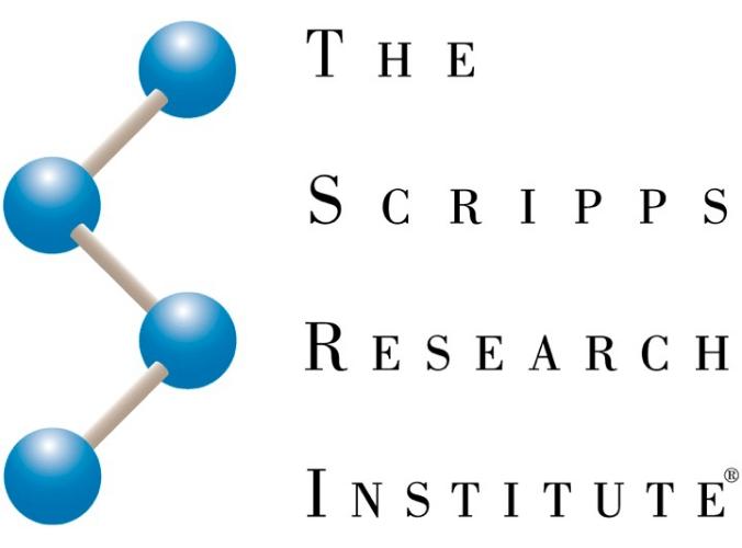 Scripps_Logo_Large.jpg