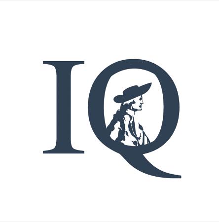 IQ_Logo2.png