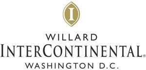 Willard_Logo.jpg