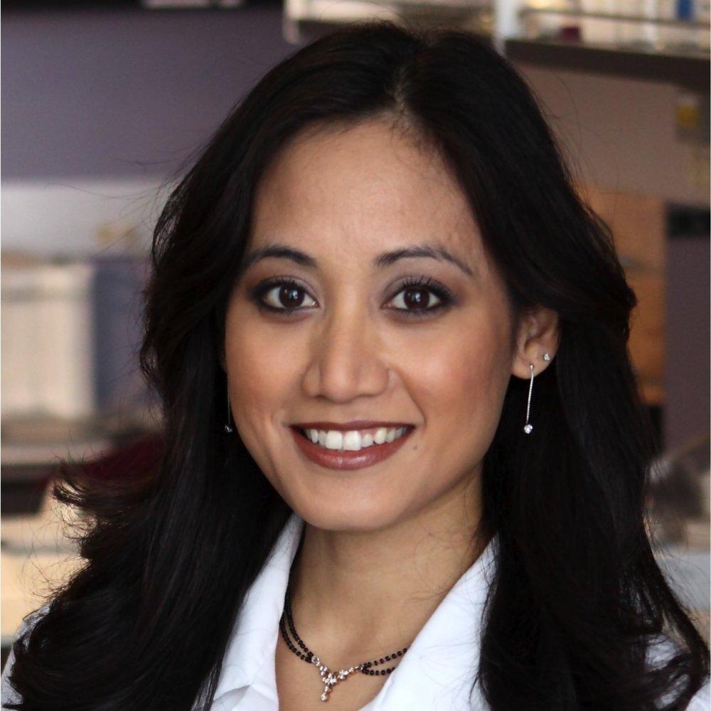 Ramille N. Shah, PhD, Northwestern University