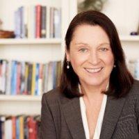 Caren Yanis, Philanthropic Advisor