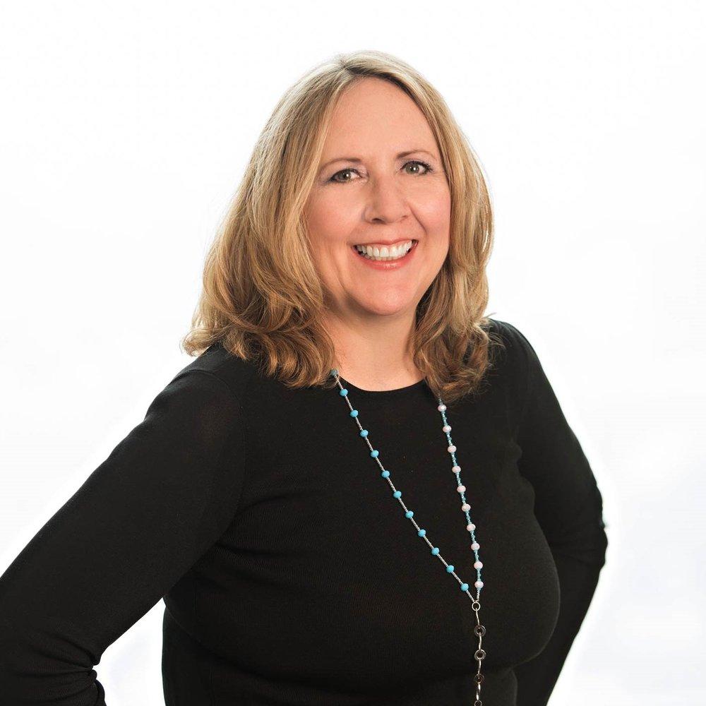 Marcia Nelson, The Alberleen Group