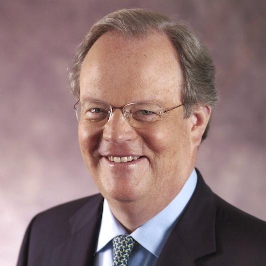 David H. Deming, The Alberleen Group