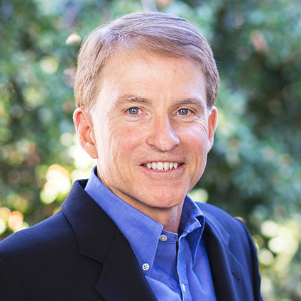 Steve Westly   Founder and Managing Partner, The Westly Group, and former California State Controller and CFO