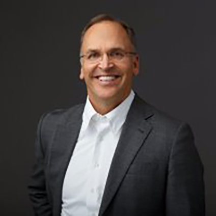Ronald L.Ferarri   Principal  Bessemer Trust