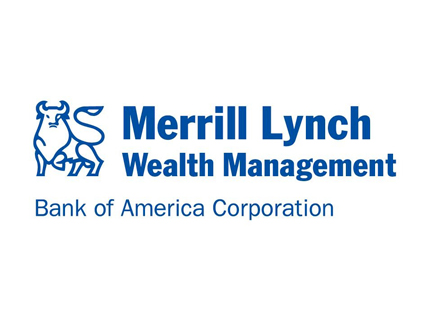 merrill_logo.jpg