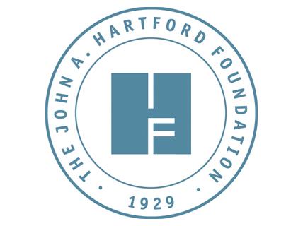 hartford_logo.jpg