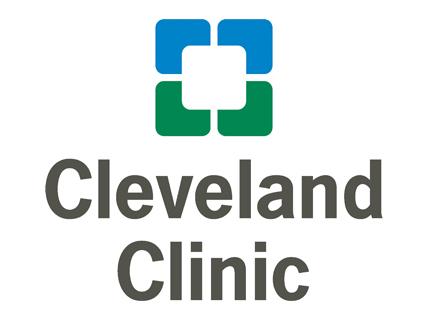 cleveland_logo.jpg