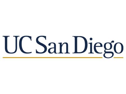 ucsd_logo.jpg