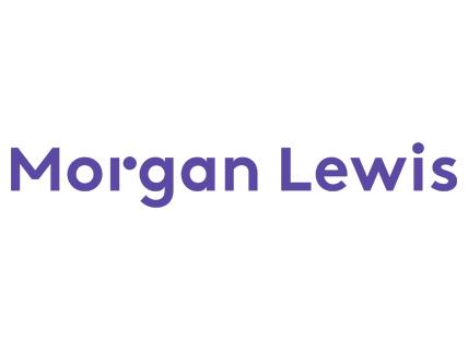 morganlewis_logo.jpg