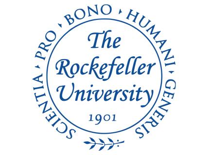 rockefeller_logo.jpg