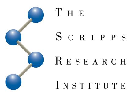scripps_logo.jpg