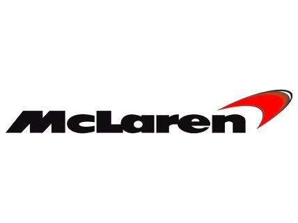 mclaren_logo.jpg