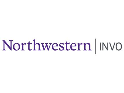 northwestern_logo.jpg