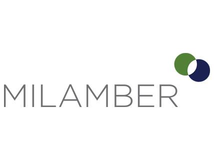 milamber_logo.jpg