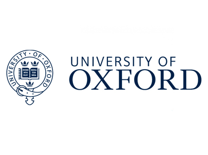oxford_logo.jpg