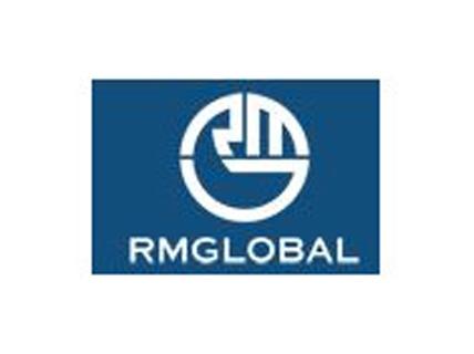 rmglobal_logo.jpg