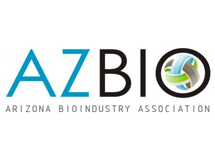 azbio_logo.jpg