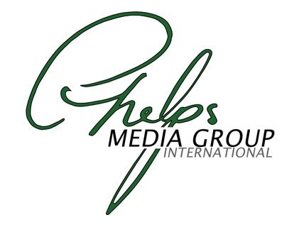 phelps_logo.jpg