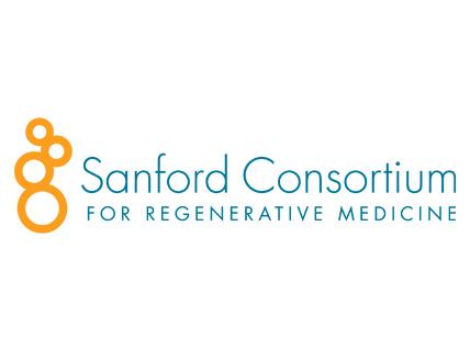 sanford_logo.jpg