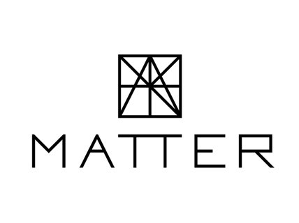 matter_logo.jpg